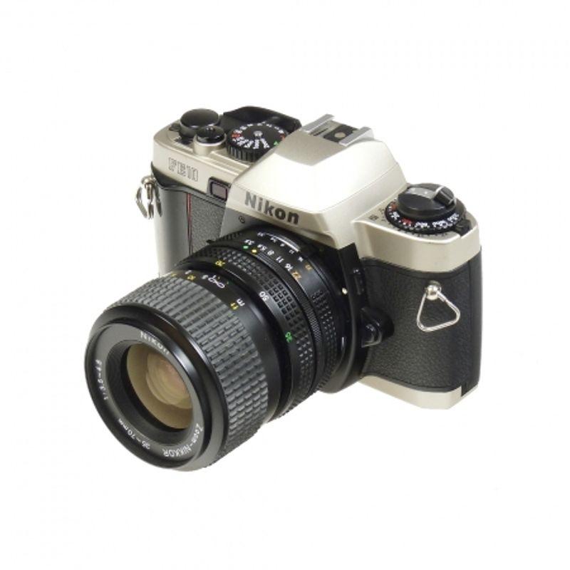 nikon-fe10-35-70mm-sh5010-35015