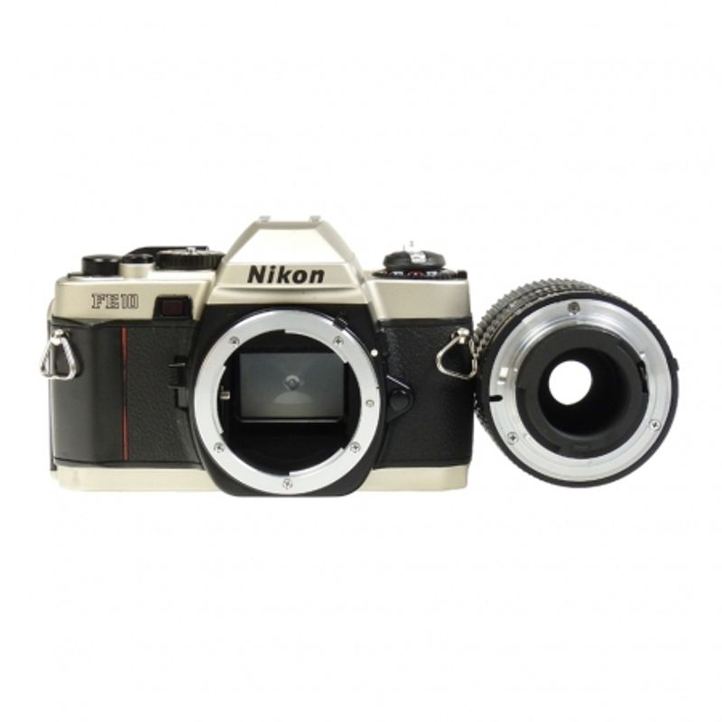 nikon-fe10-35-70mm-sh5010-35015-2