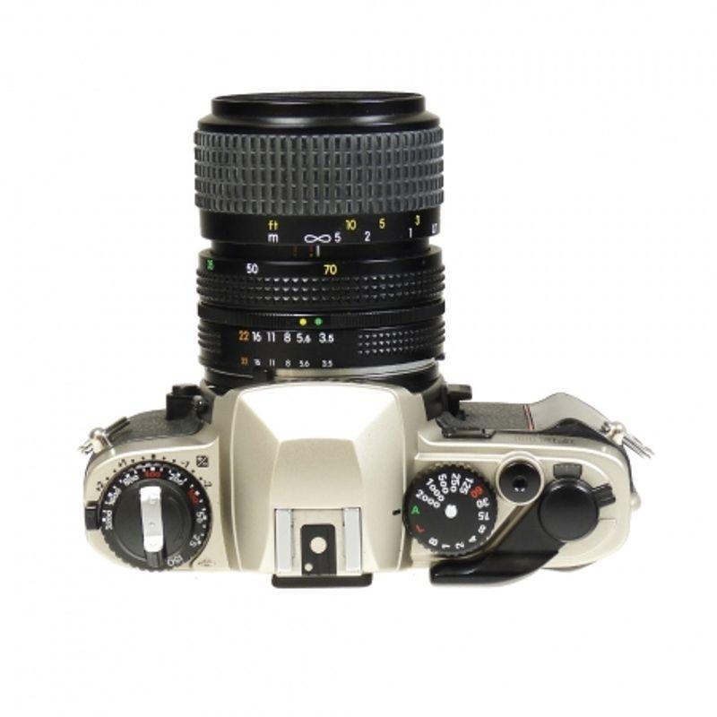 nikon-fe10-35-70mm-sh5010-35015-3