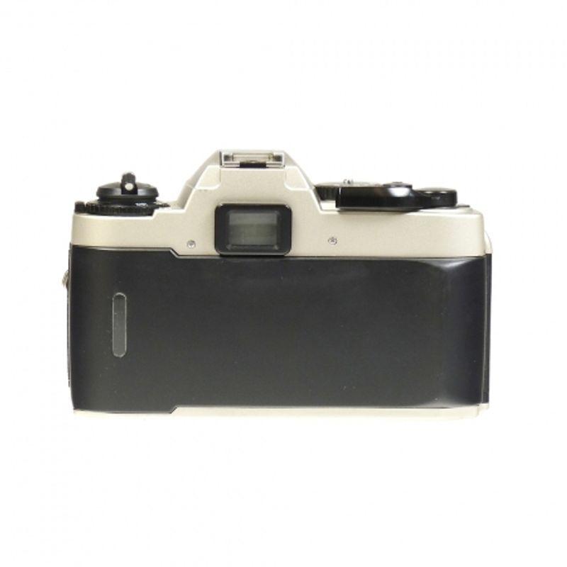 nikon-fe10-35-70mm-sh5010-35015-4