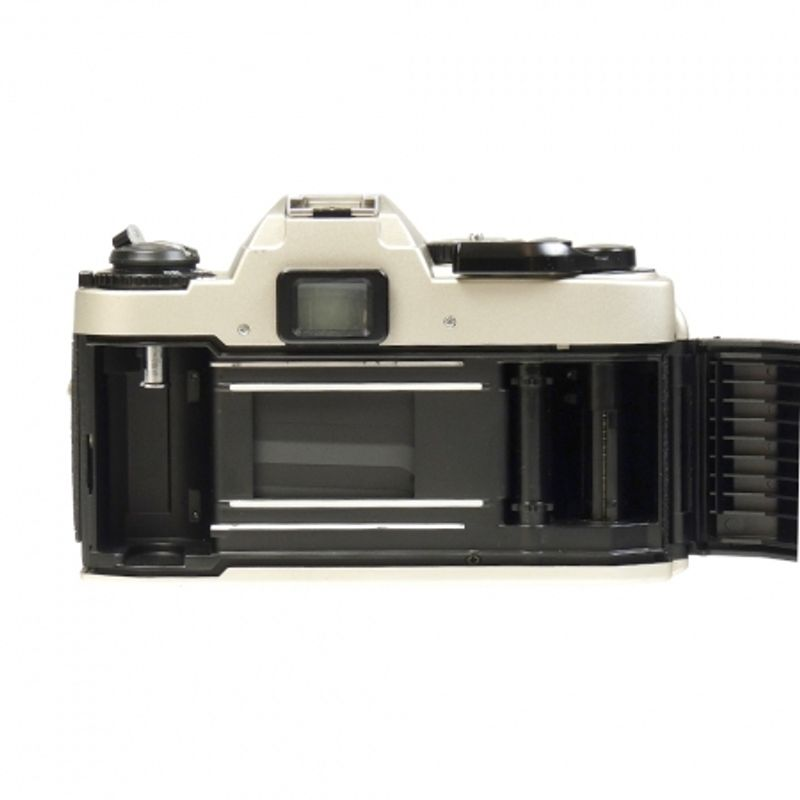 nikon-fe10-35-70mm-sh5010-35015-5