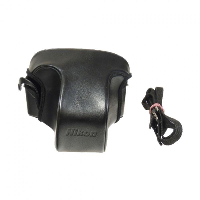 nikon-fe10-35-70mm-sh5010-35015-6