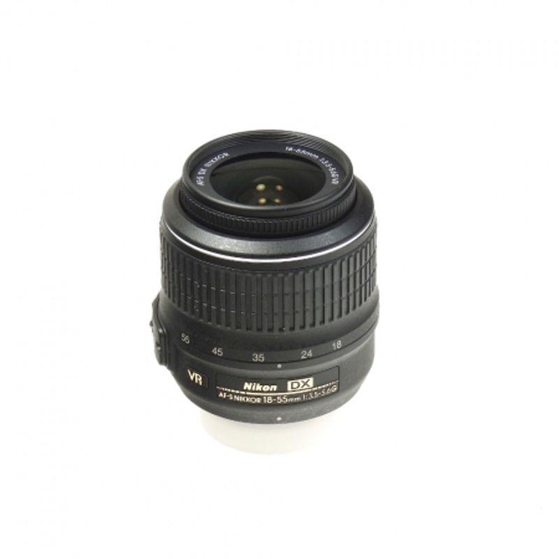 nikon-af-s-18-55mm-f-3-5-5-6-g-vr-sh5011-35024