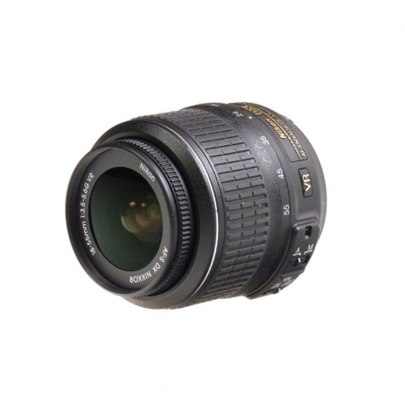 nikon-af-s-18-55mm-f-3-5-5-6-g-vr-sh5011-35024-1