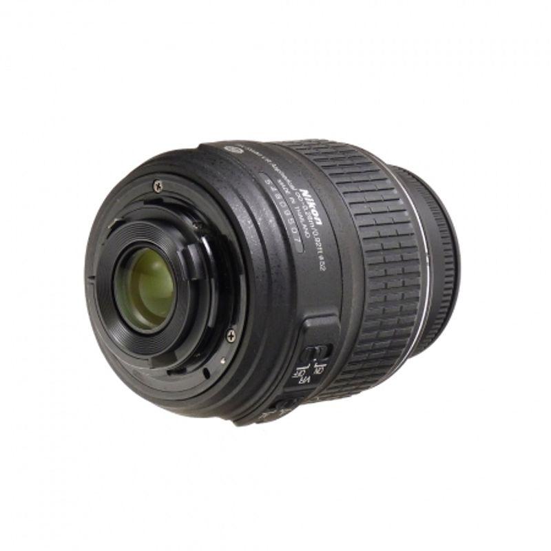 nikon-af-s-18-55mm-f-3-5-5-6-g-vr-sh5011-35024-2