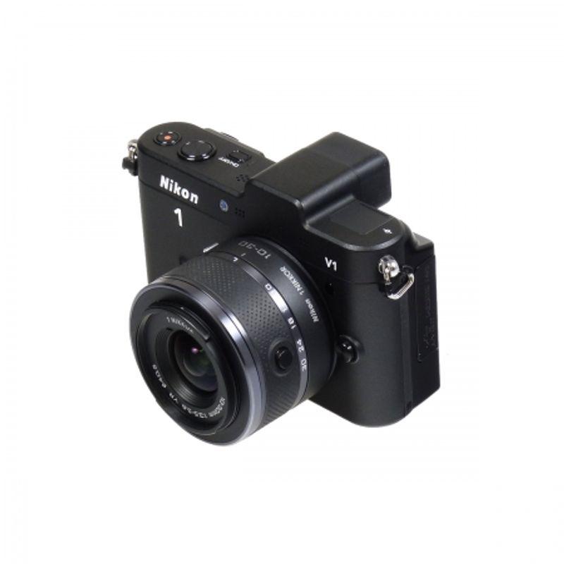 nikon-v1-nikon-10-30mm-f-3-5-5-6-vr-sh5012-35057