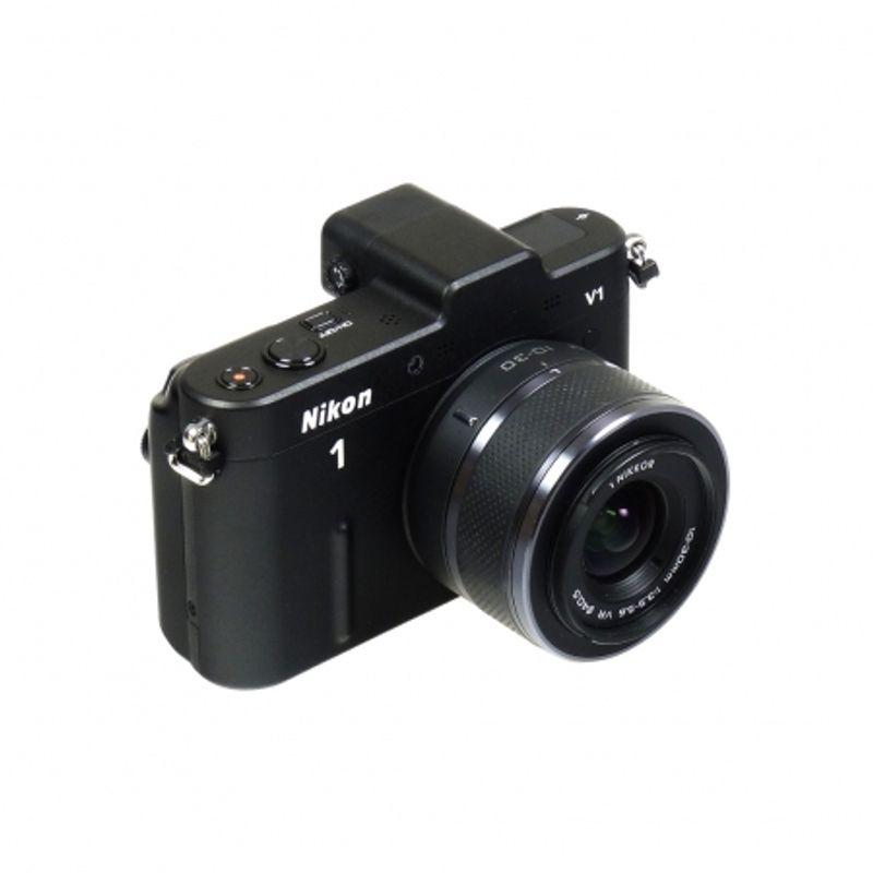nikon-v1-nikon-10-30mm-f-3-5-5-6-vr-sh5012-35057-1