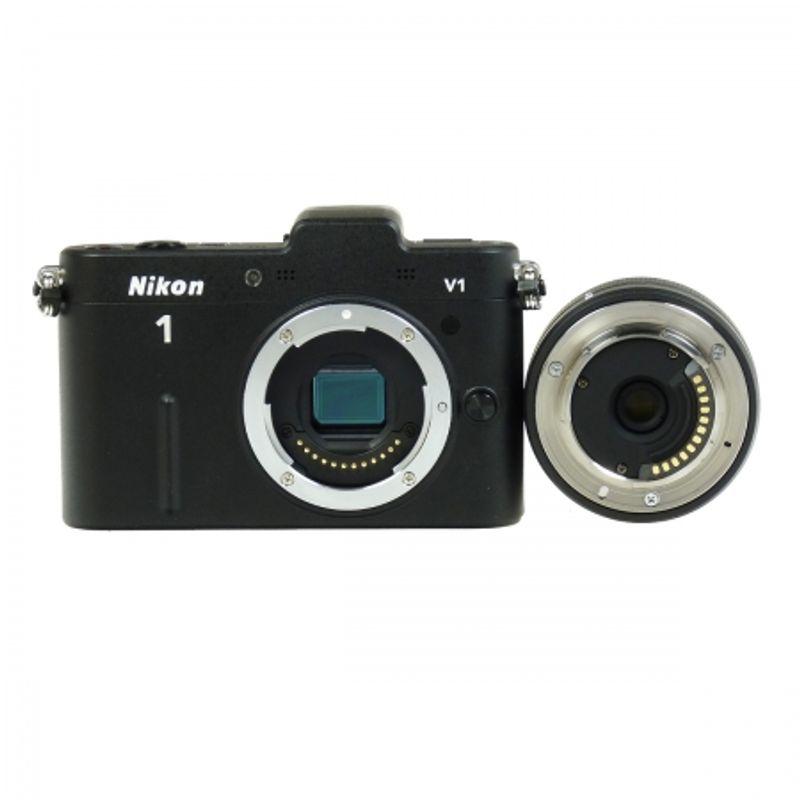 nikon-v1-nikon-10-30mm-f-3-5-5-6-vr-sh5012-35057-2