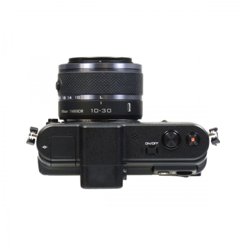 nikon-v1-nikon-10-30mm-f-3-5-5-6-vr-sh5012-35057-4