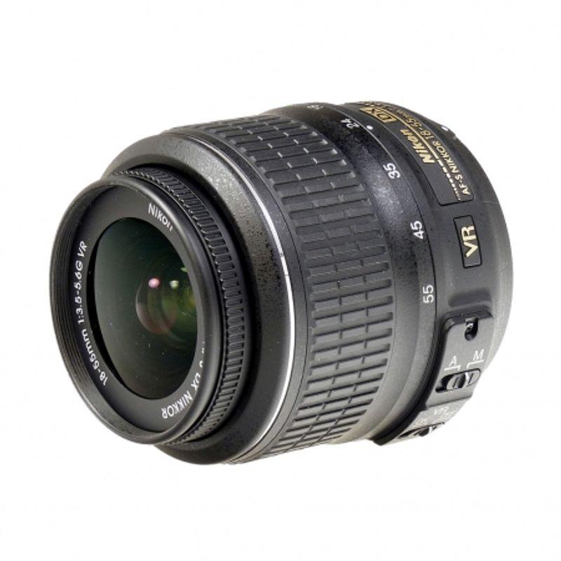 nikon-af-s-18-55mm-f-3-5-5-6-g-vr-sh5013-35059-1