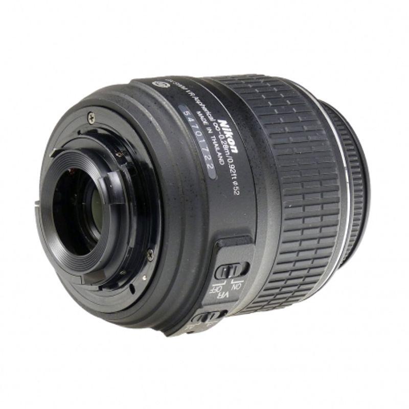 nikon-af-s-18-55mm-f-3-5-5-6-g-vr-sh5013-35059-2