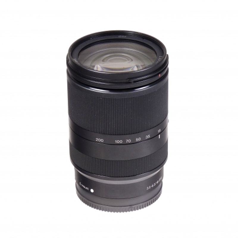 sony-18-200mm-f-3-5-6-3-e-mount-pt-sony-nex-sh5015-35076