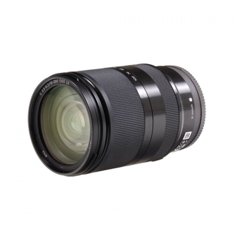 sony-18-200mm-f-3-5-6-3-e-mount-pt-sony-nex-sh5015-35076-1