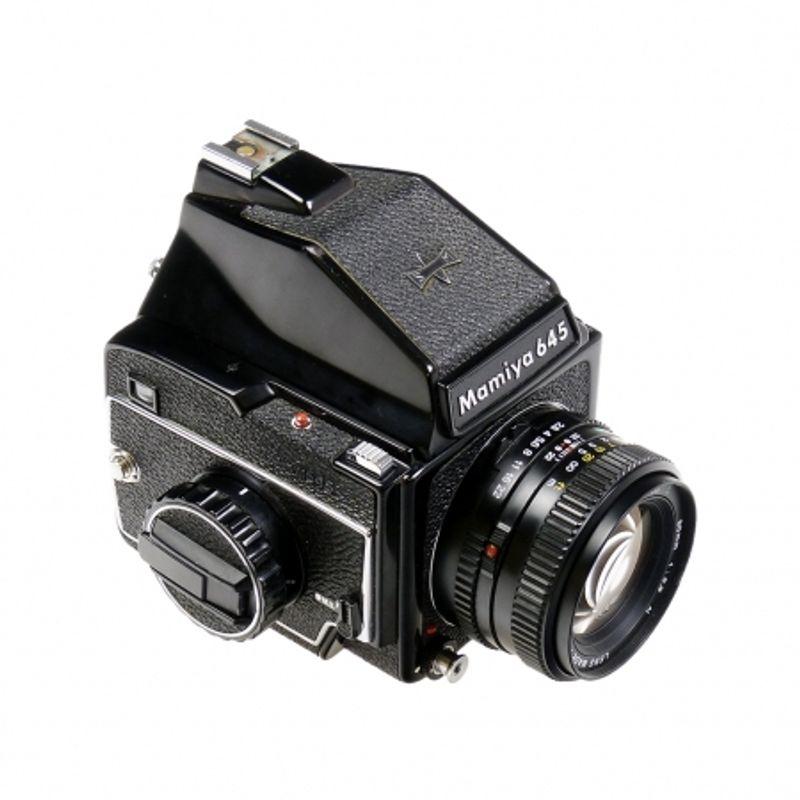 mamiya-645-sekor-c-80mm-f-2-8-sh5016-35088-1