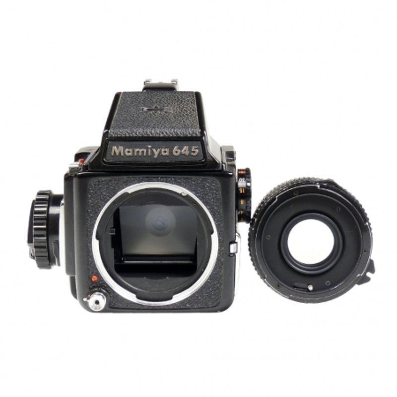mamiya-645-sekor-c-80mm-f-2-8-sh5016-35088-2