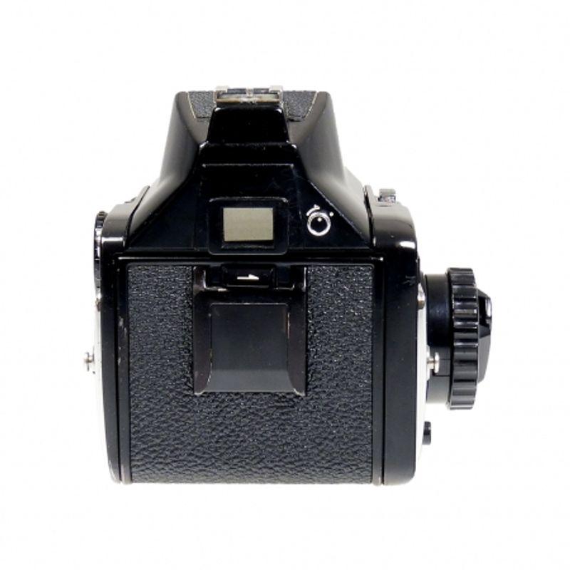 mamiya-645-sekor-c-80mm-f-2-8-sh5016-35088-3