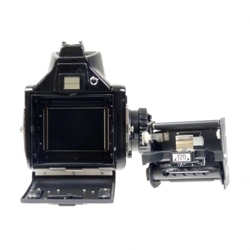 mamiya-645-sekor-c-80mm-f-2-8-sh5016-35088-4