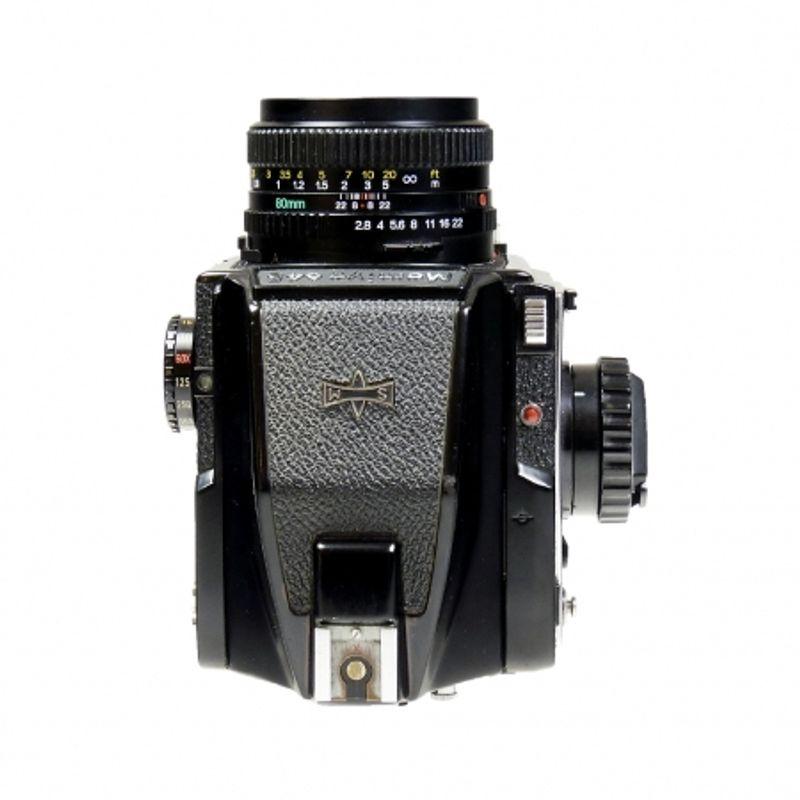 mamiya-645-sekor-c-80mm-f-2-8-sh5016-35088-5
