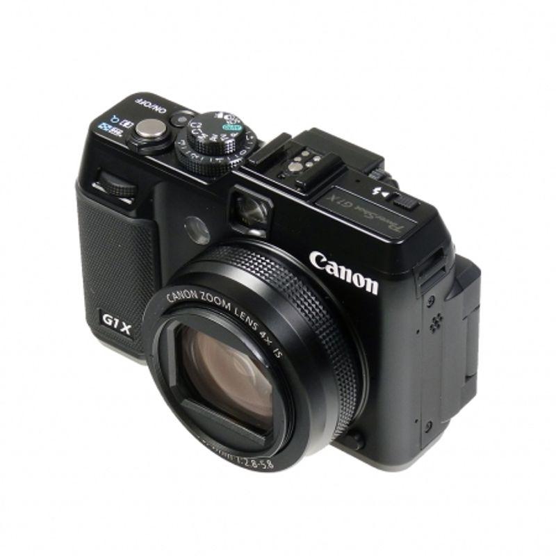 canon-powershot-g1x-sh5017-1-35089