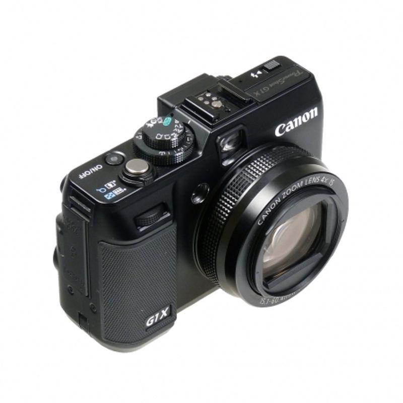 canon-powershot-g1x-sh5017-1-35089-1