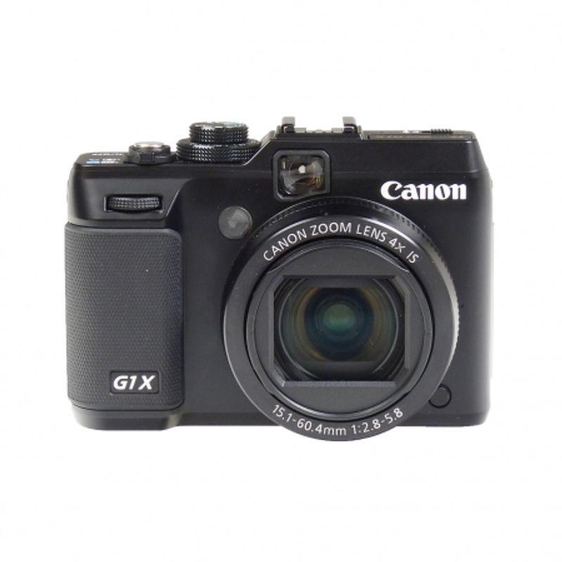 canon-powershot-g1x-sh5017-1-35089-2