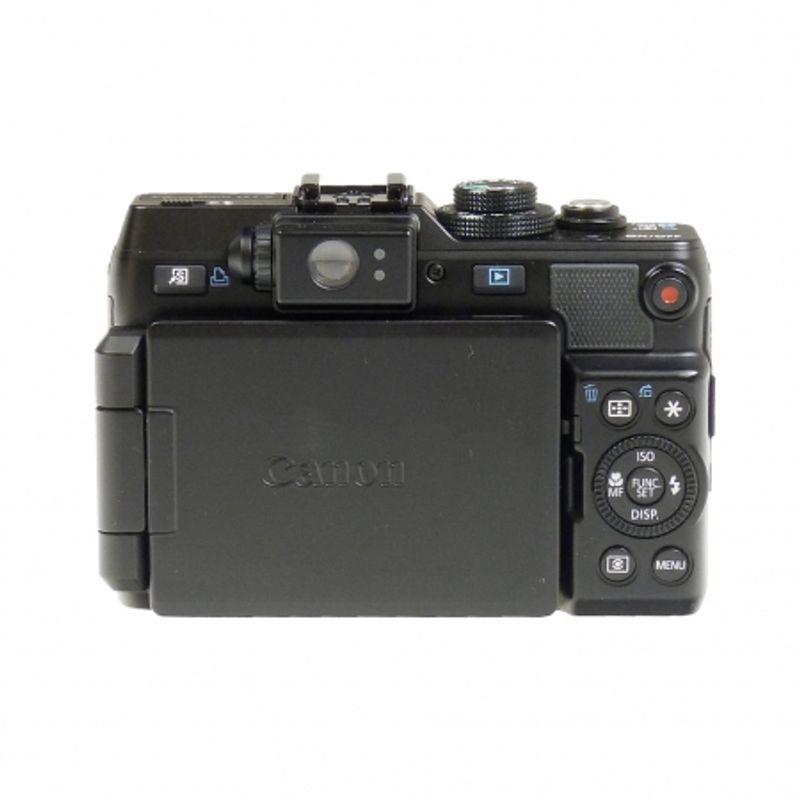 canon-powershot-g1x-sh5017-1-35089-3