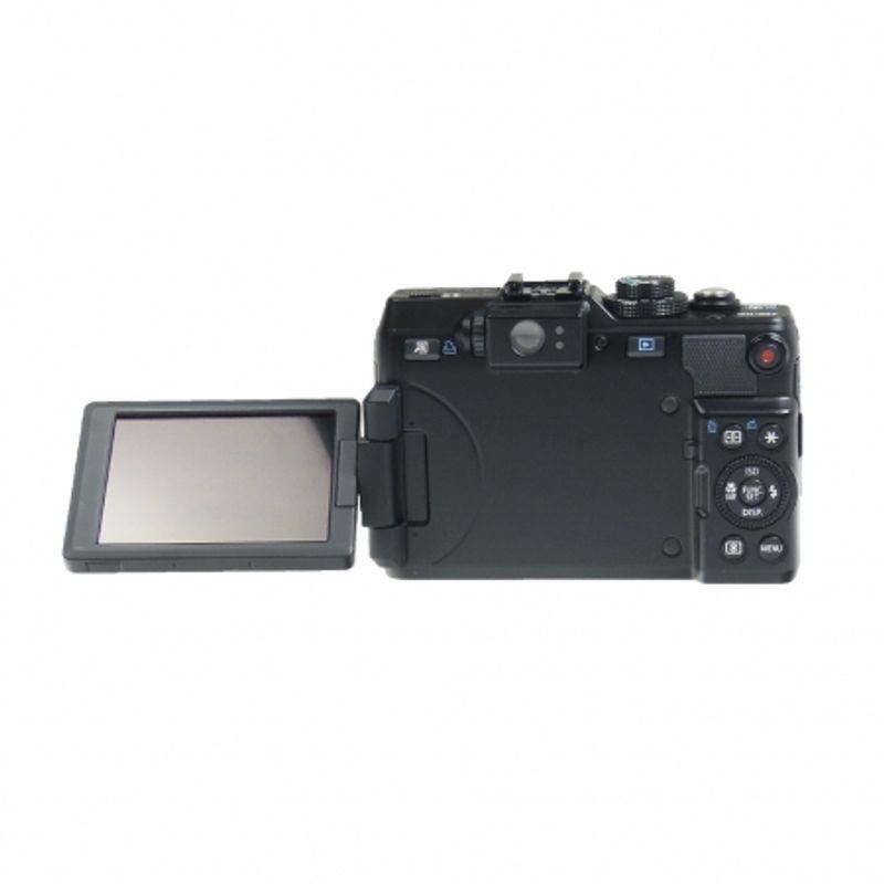canon-powershot-g1x-sh5017-1-35089-4