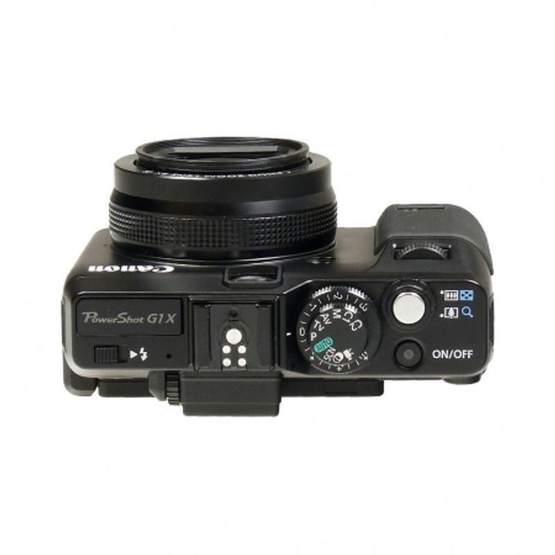 canon-powershot-g1x-sh5017-1-35089-5