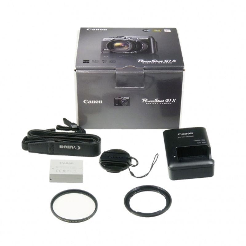canon-powershot-g1x-sh5017-1-35089-6