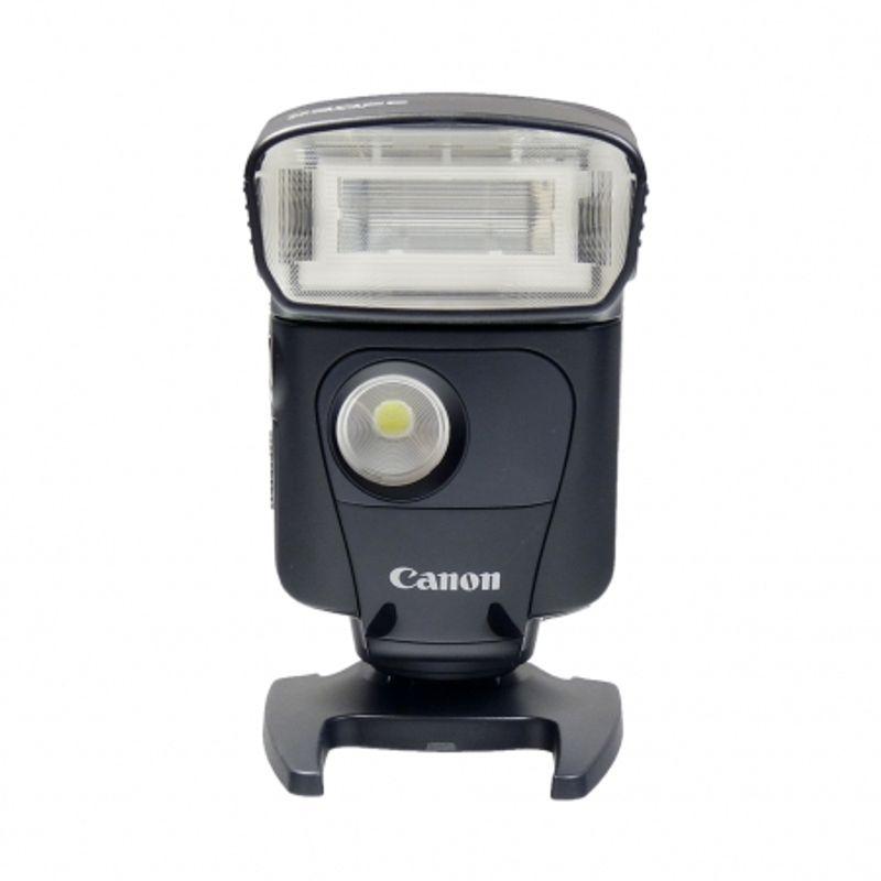 canon-320-ex-blitz-compact-lampa-video-difuzor-sh5017-2-35090