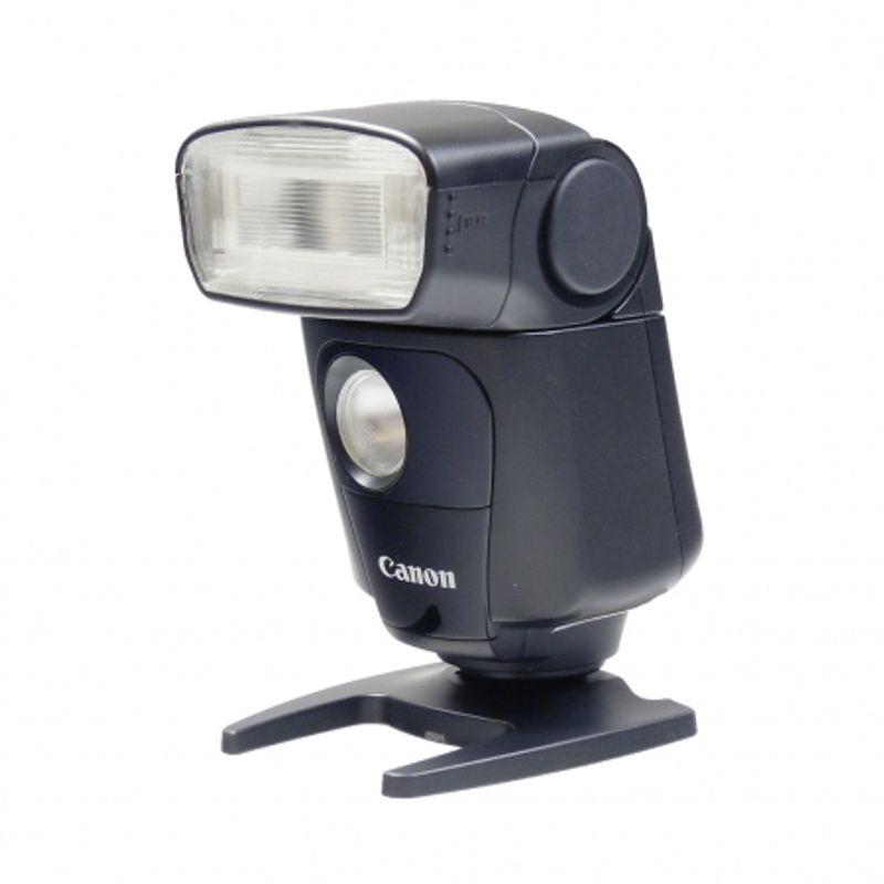canon-320-ex-blitz-compact-lampa-video-difuzor-sh5017-2-35090-1