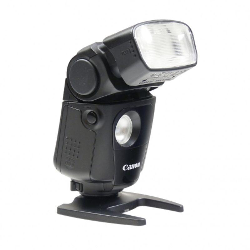 canon-320-ex-blitz-compact-lampa-video-difuzor-sh5017-2-35090-2