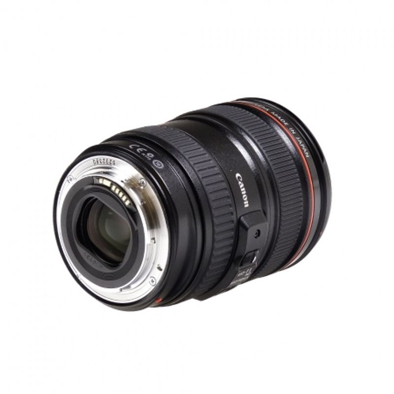 canon-ef-24-105mm-f-4-is-l-sh5018-35095-2