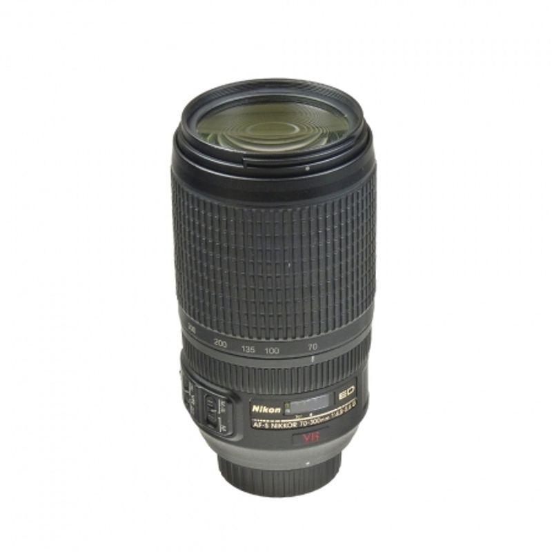 nikon-af-s-70-300mm-f-4-5-5-6-g-sh5019-1-35097