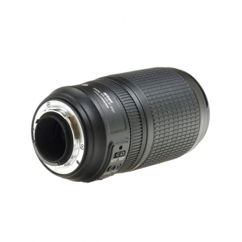 nikon-af-s-70-300mm-f-4-5-5-6-g-sh5019-1-35097-2