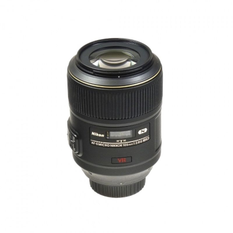 nikon-af-s-micro-105mm-f-2-8-ed-n-sh5019-2-35098