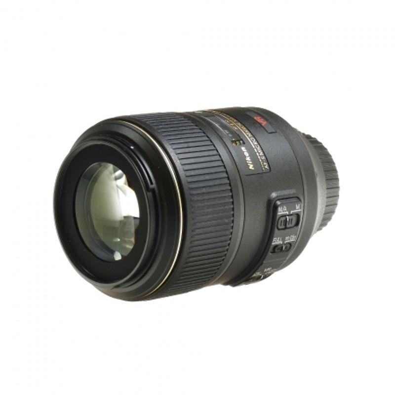 nikon-af-s-micro-105mm-f-2-8-ed-n-sh5019-2-35098-1