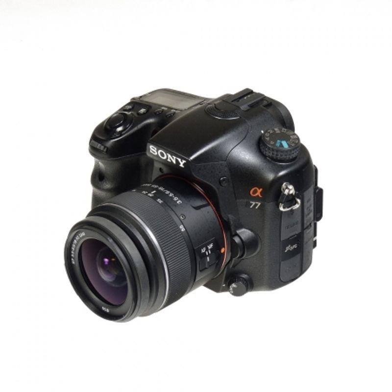 sony-a77-sony-18-55mm-sh5020-1-35103