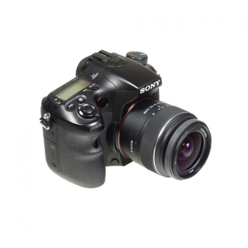 sony-a77-sony-18-55mm-sh5020-1-35103-1