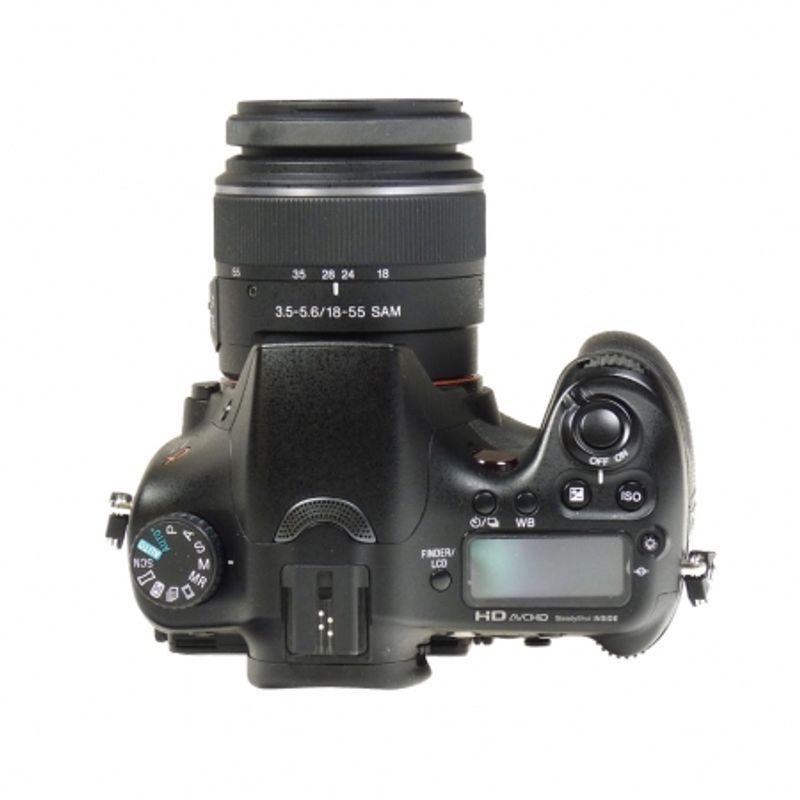 sony-a77-sony-18-55mm-sh5020-1-35103-3