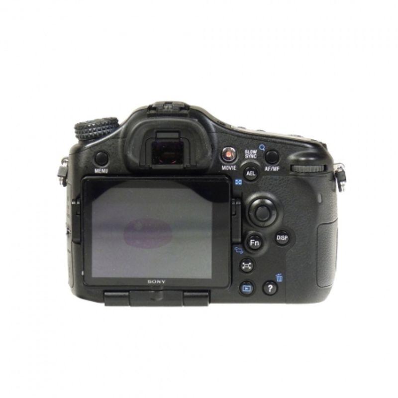 sony-a77-sony-18-55mm-sh5020-1-35103-4