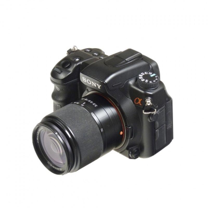 sony-a700-sony-18-70mm-f-3-5-5-6-sh5020-2-35104