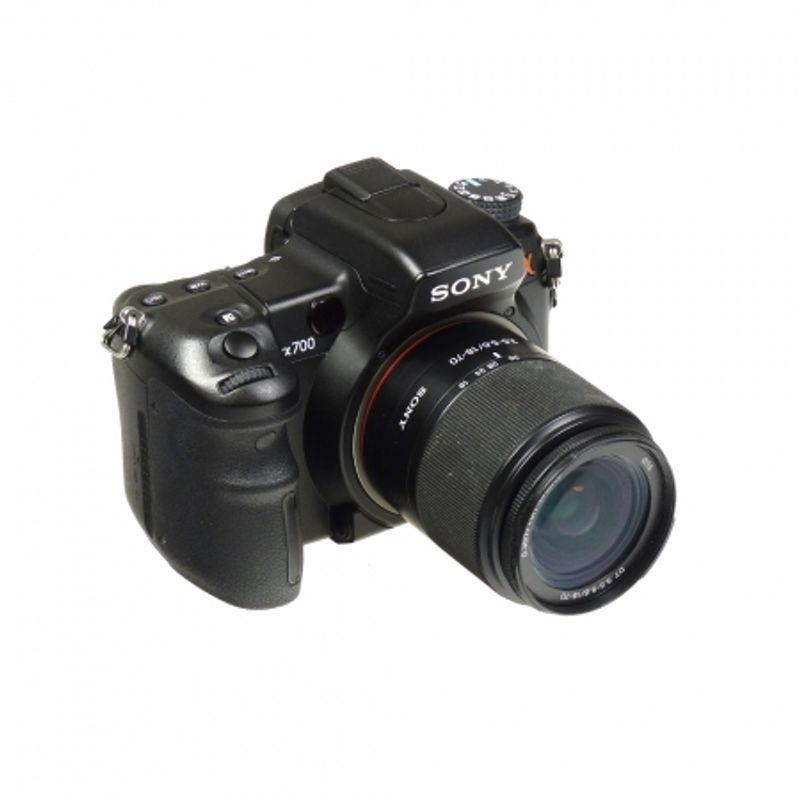 sony-a700-sony-18-70mm-f-3-5-5-6-sh5020-2-35104-1