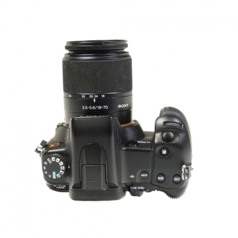 sony-a700-sony-18-70mm-f-3-5-5-6-sh5020-2-35104-3