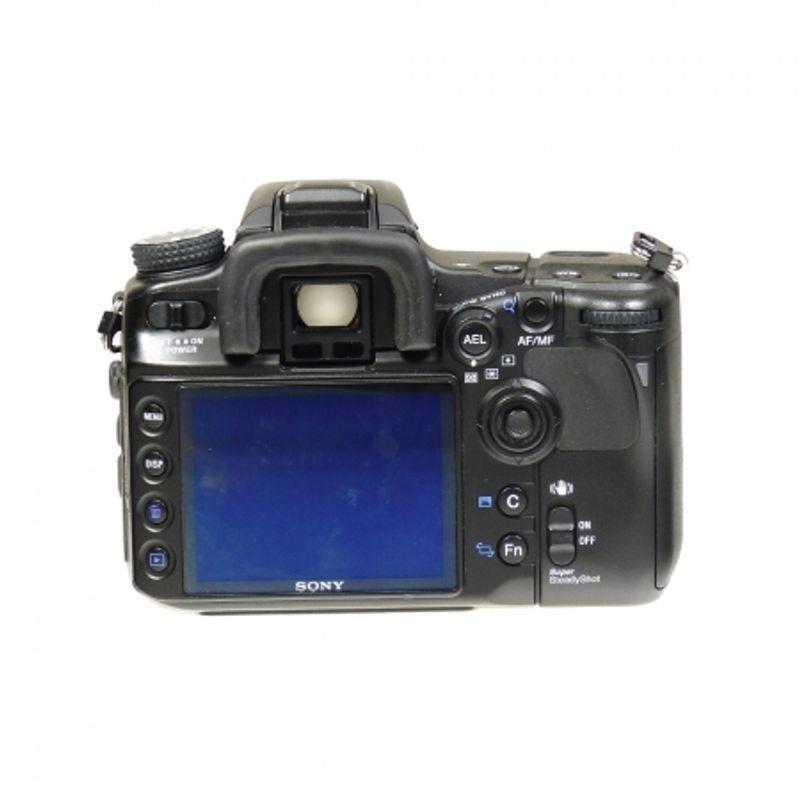 sony-a700-sony-18-70mm-f-3-5-5-6-sh5020-2-35104-4