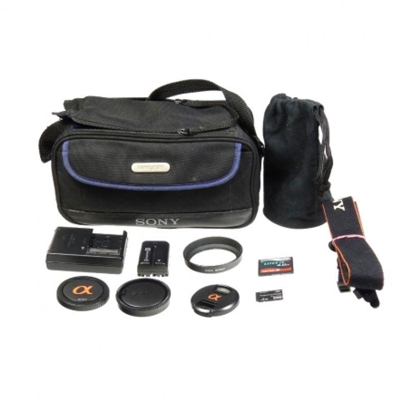 sony-a700-sony-18-70mm-f-3-5-5-6-sh5020-2-35104-5