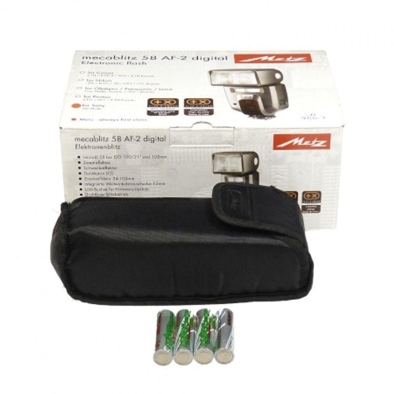 blitz-metz-58-af-2-ttl-pentru-sony-sh5020-3-35105-4