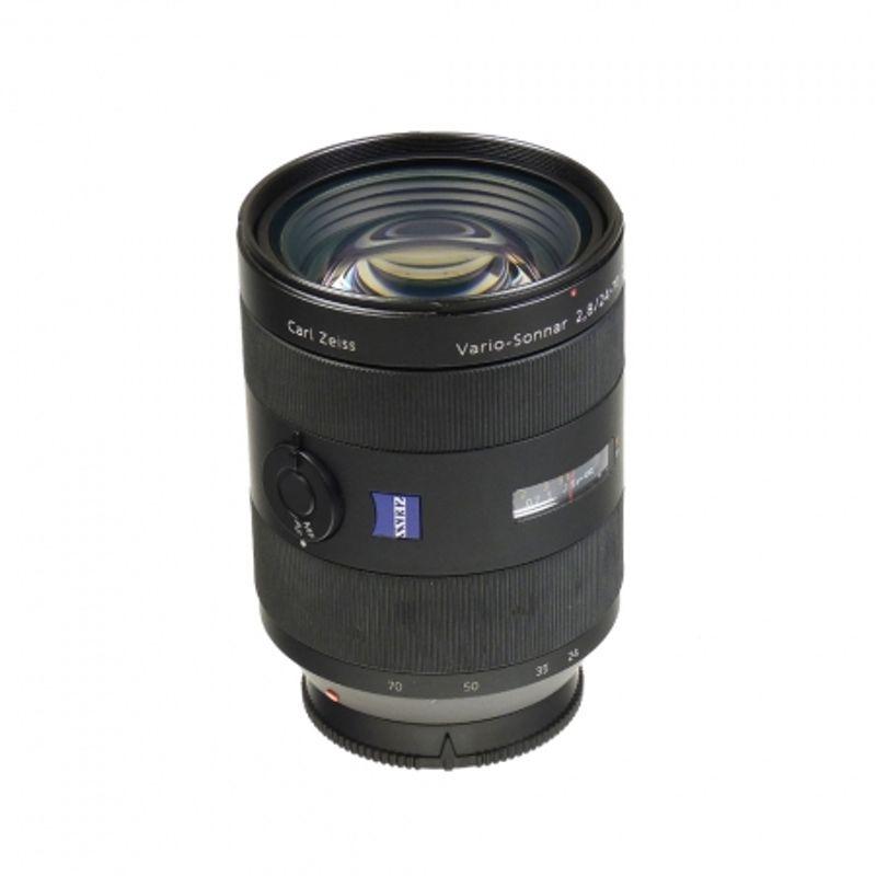 sony-carl-zeiss-vario-sonnar-t--24-70mm-f2-8-sh5020-4-35106