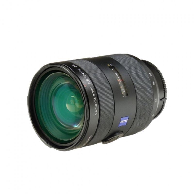 sony-carl-zeiss-vario-sonnar-t--24-70mm-f2-8-sh5020-4-35106-1