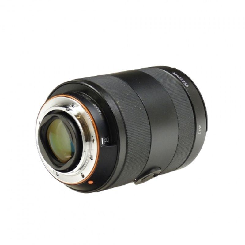 sony-carl-zeiss-vario-sonnar-t--24-70mm-f2-8-sh5020-4-35106-2